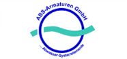 ABS Armaturen